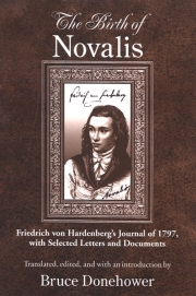 Birth of Novalis, The