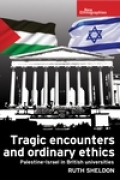 Tragic encounters and ordinary ethics