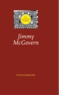 Jimmy McGovern Cover