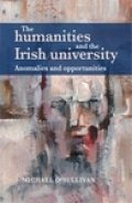 The humanities and the Irish university