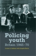 Policing youth
