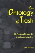 Ontology of Trash, An