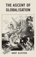 The ascent of globalisation Cover