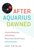 After Aquarius Dawned Cover