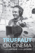 Truffaut on Cinema