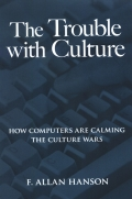 Trouble with Culture, The