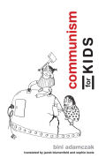 Communism for Kids Cover