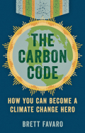 The Carbon Code Cover