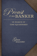 Proust and His Banker