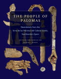 The People of Palomas: Neandertals from the Sima de las Palomas del Cabezo Gordo, Southeastern Spain