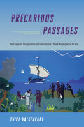 Precarious Passages: The Diasporic Imagination in Contemporary Black Anglophone Fiction