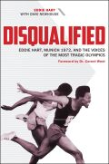 Disqualified Cover