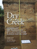 Dry Creek cover