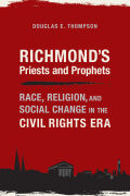 Richmond's Priests and Prophets