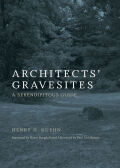 Architects' Gravesites Cover