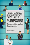 Language for Specific Purposes: Trends in Curriculum Development