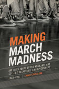 Making March Madness