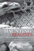 Haunting Realities Cover