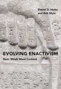 Evolving Enactivism: Basic Minds Meet Content