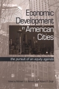 Economic Development in American Cities