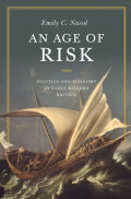 An Age of Risk Cover