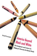 America Beyond Black and White Cover