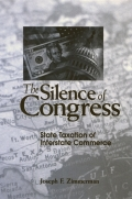 Silence of Congress, The