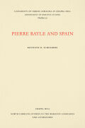Pierre Bayle and Spain
