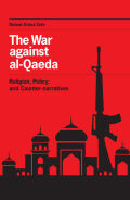 The War against al-Qaeda: Religion, Policy, and Counter-narratives