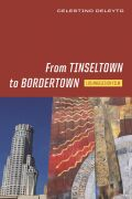 From Tinseltown to Bordertown Cover