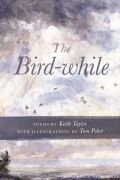 The Bird-while Cover