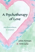 Psychotherapy of Love, A