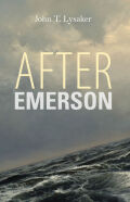 After Emerson Cover
