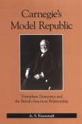 Carnegie's Model Republic