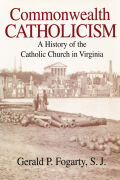 Commonwealth Catholicism Cover