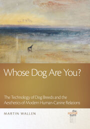 Whose Dog Are You?