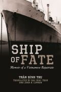 Ship of Fate Cover