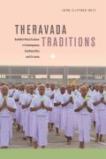 Theravada Traditions