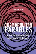 Cosmopolitan Parables Cover