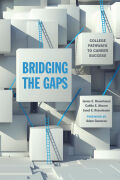 Bridging the Gaps Cover