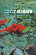downstream Cover