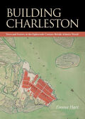 Building Charleston Cover