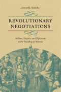 Revolutionary Negotiations