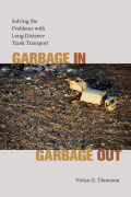 Garbage In, Garbage Out Cover