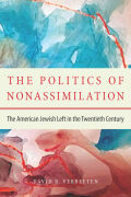 The Politics of Nonassimilation cover