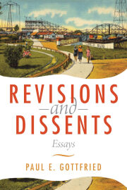 Revisions and Dissents