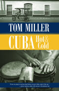 Cuba, Hot and Cold Cover