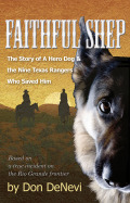Faithful Shep