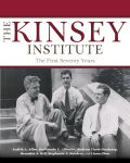 The Kinsey Institute: The First Seventy Years
