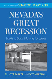Nevada's Great Recession